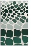 rug #715504    retro rug