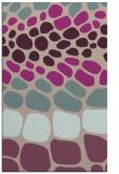 marmaduke rug - product 715525