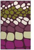 rug #715597 |  green rug