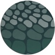 rug #715796 | round circles rug