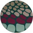 rug #715843   round popular rug