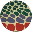 marmaduke rug - product 715925