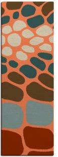 marmaduke rug - product 716269