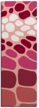 marmaduke rug - product 716293