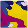 rug #718288 | square graphic rug