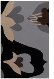 rug #718901 |  beige graphic rug