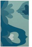 rug #718939 |  graphic rug