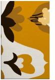 rug #719185 |  brown natural rug