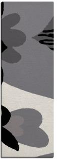 inviolate rug - product 719865