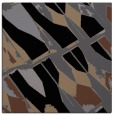 reflections rug - product 725233