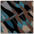 reflections rug - product 725241
