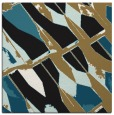 reflections rug - product 725245