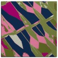 reflections rug - product 725261