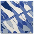 rug #725266 | square abstract rug