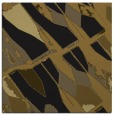 reflections rug - product 725341