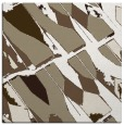 reflections rug - product 725365