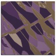 reflections rug - product 725457