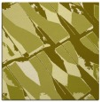 rug #725546 | square abstract rug