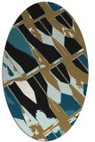 reflections rug - product 725597