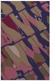 rug #726038    abstract rug
