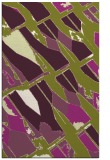 reflections rug - product 726157