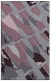 rug #726167 |  graphic rug