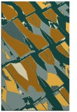 rug #726236 |  graphic rug