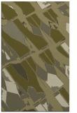 rug #726261 |  graphic rug