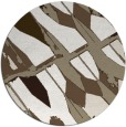 reflections rug - product 726281