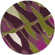 reflections rug - product 726509