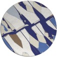 reflections rug - product 726561