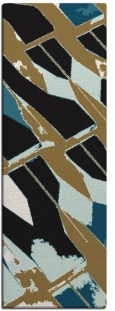 reflections rug - product 726653