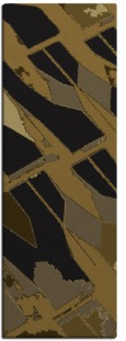 reflections rug - product 726749