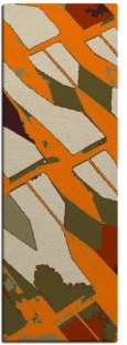 reflections rug - product 726949