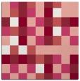 rug #727205   square white geometry rug