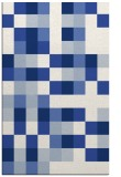 Wizard rug - product 727732