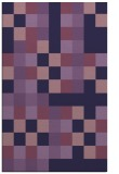 wizard rug - product 727785