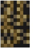 wizard rug - product 727805