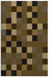 Wizard rug - product 727807