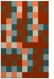 rug #727887    geometry rug