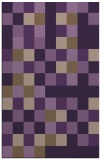 wizard rug - product 727921