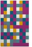 rug #728001 |  geometry rug