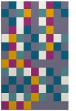 rug #728004 |  graphic rug