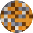 wizard rug - product 728389