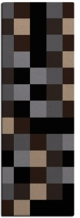 wizard rug - product 728405