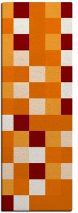 wizard rug - product 728585