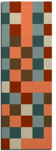 wizard rug - product 728589