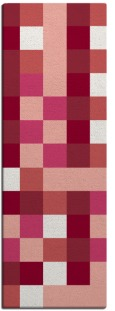 wizard rug - product 728613