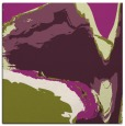 rug #728973 | square purple popular rug