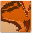 slick rug - product 729005